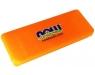 pill-case7.jpg