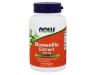 now-foods-boswellia-extract-balanced-immune-response-500-mg-90-softgels.jpg