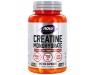 now-foods-now-sports-creatine-monohydrate-100-pure-powder-750-mg-120-vegetable-capsule.jpg
