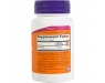 Now-Foods-Vitamin-D-3-2000-IU-120-Softgels2.jpg