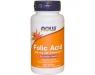 now-foods-folic-acid-with-vitamin-b-12-800-mcg-250-tablets.jpg