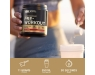 on-gold-pre-workout-new2_1800x1800.jpg