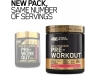 on-gold-pre-workout-new_1800x1800.jpg