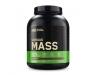 on-serious-mass-6lbs-c1_1800x1800.jpg