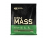 optimum-nutrition-serious-mass-c_1800x1800.jpg