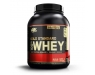 Optimum-Nutrition-Gold-Standard-Whey-Vanilla-Ice-Cream.jpg