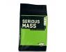 SeriousMass-12lbs.jpg