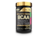 gold-standard-bcaa-train-sustain-28-servings4.png