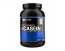 optimum-nutrition_100-casein-protein-198-lbs-896g_1.jpg
