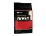 optimum-nutrition_100-whey-gold-standard-10-lbs-4535g_1.jpg