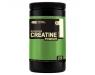 optimum-nutrition_micronized-creatine-powder-14-lb-634g_1.jpg