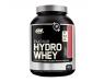 optimum-nutrition_platinum-hydrowhey-35-lbs-1590g_1.jpg