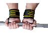 olimp-wrist.png