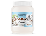 eng_pl_OstroVit-Creametto-320-g-25823_1.png