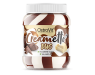 eng_pl_OstroVit-Creametto-350-g-DUO-25726_1.png