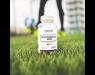 eng_pl_OstroVit-Supreme-Capsules-Glucosamine-1000-60-caps-25169_3.png
