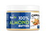 eng_pl_NutVit-100-Almond-Butter-500-g-9133_1.png