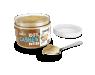 eng_pl_NutVit-100-Cashew-Butter-500-g-14823_2.png