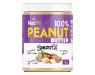 eng_pl_NutVit-100-Peanut-Butter-1000-g-14821_1.png