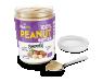 eng_pl_NutVit-100-Peanut-Butter-1000-g-14821_2.png