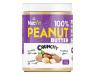 eng_pl_NutVit-100-Peanut-Butter-1000-g-9132_1.png
