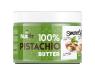 eng_pl_NutVit-100-Pistachio-Butter-500-g-16130_1.png
