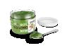 eng_pl_NutVit-100-Pistachio-Butter-500-g-16130_2.png