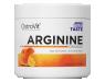 eng_pl_OstroVit-Arginine-210-g-16637_1.png