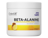 eng_pl_OstroVit-Beta-Alanine-200-g-16635_2.png