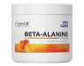 eng_pl_OstroVit-Beta-Alanine-200-g-16636_2.png