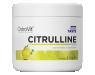 eng_pl_OstroVit-Citrulline-210-g-24309_1.png