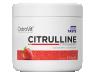 eng_pl_OstroVit-Citrulline-210-g-24311_2.png
