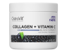eng_pl_OstroVit-Collagen-Vitamin-C-200-g-24825_2.png