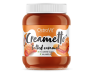 eng_pl_OstroVit-Creametto-350-g-25717_1.png