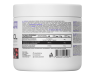eng_pl_OstroVit-Creatine-HCL-300-g-25440_1.png
