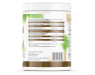eng_pl_OstroVit-Extra-Virgin-Coconut-Oil-900-g-16659_2.png