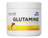 eng_pl_OstroVit-Glutamine-300-g-16581_1.png
