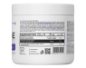 eng_pl_OstroVit-Supreme-Pure-Citrulline-210-g-7397_2.png