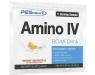 Amino_IV_Sample_Pack_Orange_large.jpg