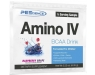 Amino_IV_Sample_Pack_Raspberry_Grape_large.jpg