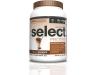 PEScience-Select-Caramel-cafe.jpg