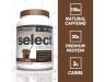 PEScience-Select-Caramel-cafe2.jpg