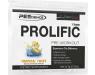 Prolific_-_US_-_Tropical_Twist_-_SAMPLE_PACK_14539a52-7bc5-424b-96f3-996d2392e667_large.png