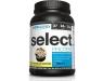 Select_Protein_-_Choc_Cupcake_Rendering_300dpi_large.jpg