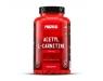 acetyl-l-carnitine-500mg-60-caps.jpg