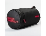 barrel-wash-bag-exceed-yourself2.png