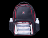 befit-back-pack3.png