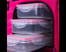 befit-bag-2.0-pink-edition3.png