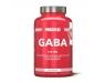 gaba-750-mg-60-tabs.jpg