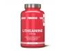 l-theanine-200mg-60-caps.jpg